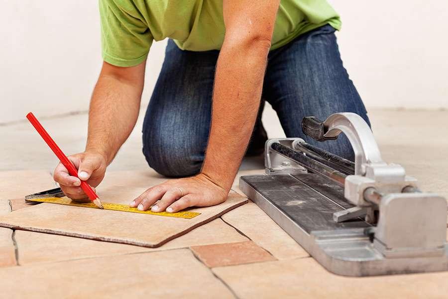 tiling tools 1 orig
