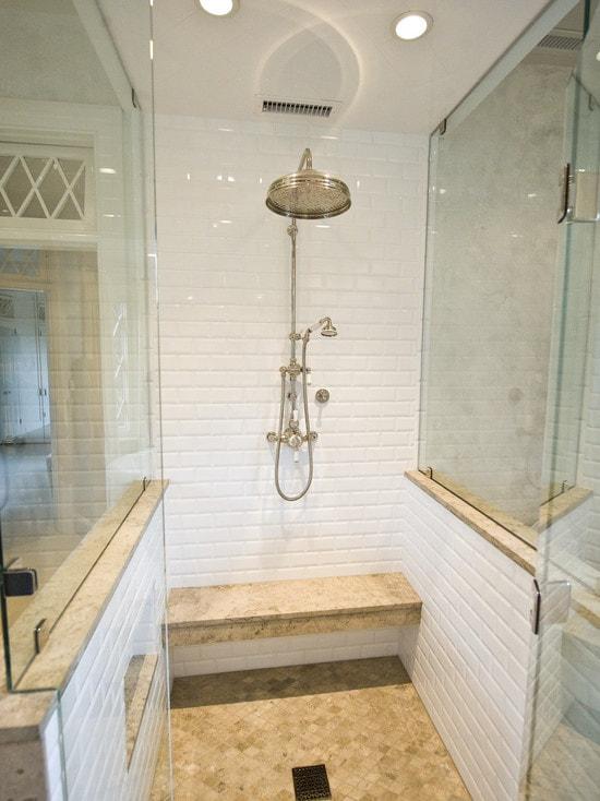 travertine white tiles orig
