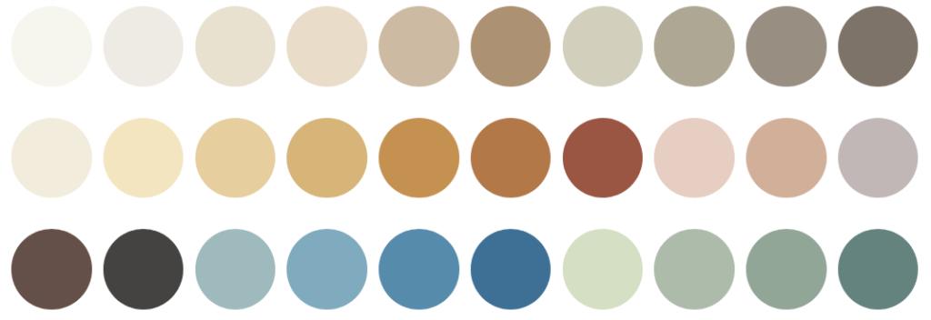 winckelmans tessellated tile colours orig
