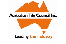 logo australian tile council 03
