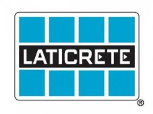 logo laticrete